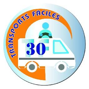 TRANSPORTS FACILES 30 Saint Privat des Vieux